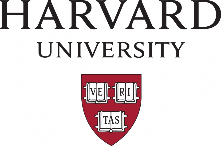 Harvard Oferece 20 Cursos Online Gratuitos Com Certificado